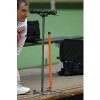 Umpires Boundary Scope