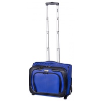Hunter 850 Trolley Bag