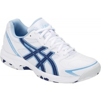 Asics Gel-Shepparton 2 (Blue/White) NEWEST ARRIVAL!