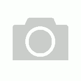 OOFOS OOriginal SPORT BA Approved Thongs (Blue/Black)