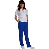 Hunter Ladies 995 Pants