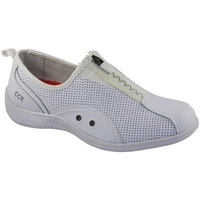 CC Resorts Sorrell Bowls Shoes