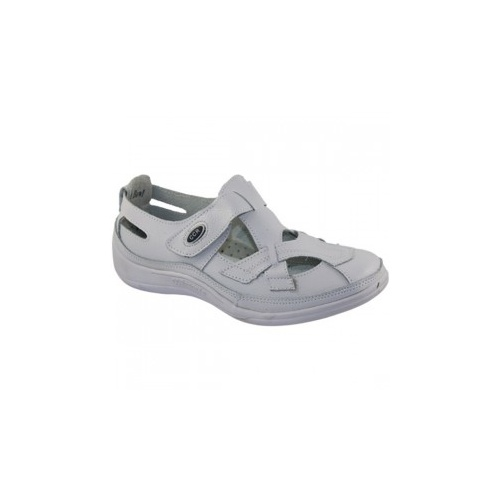 CC Resorts Jackie Bowls Shoes [Size : 42]