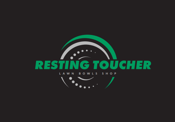 Resting Toucher Pty Ltd logo